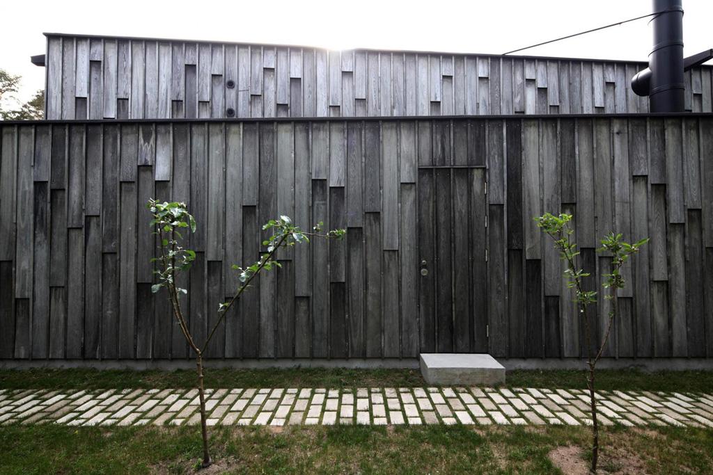 forest-house-2.jpg