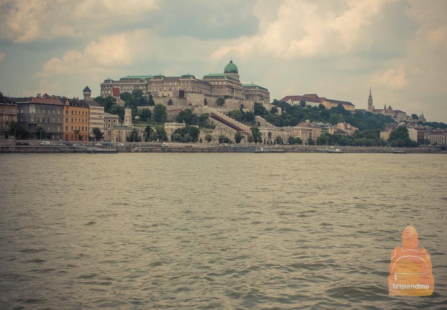 vid-na-korolevskij-dvorec.jpg