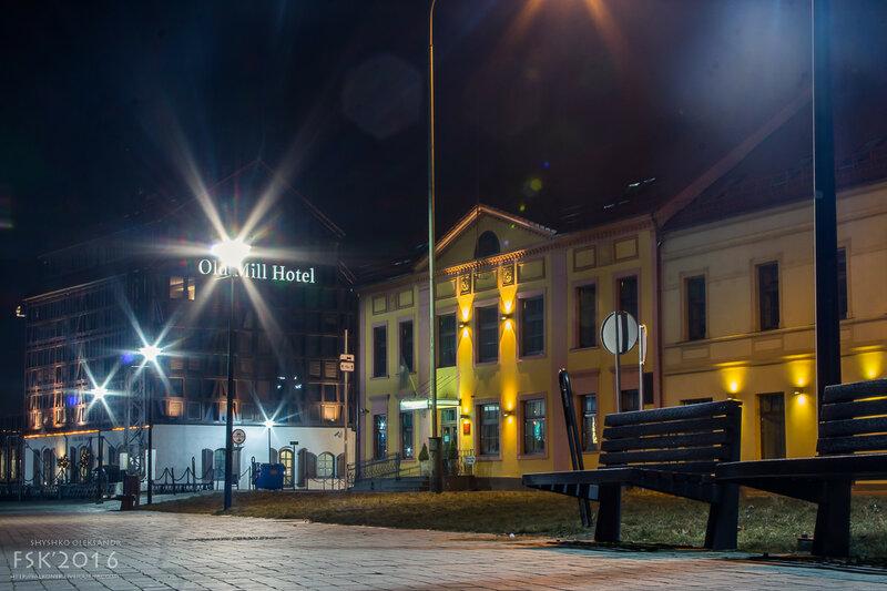 night_Klaipeda-11.jpg