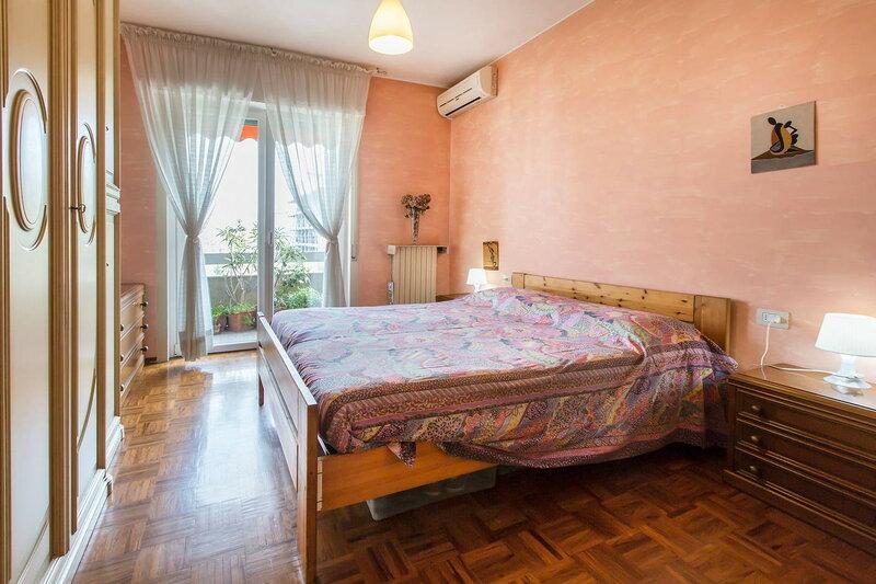 Аренда квартир в Милане.jpg