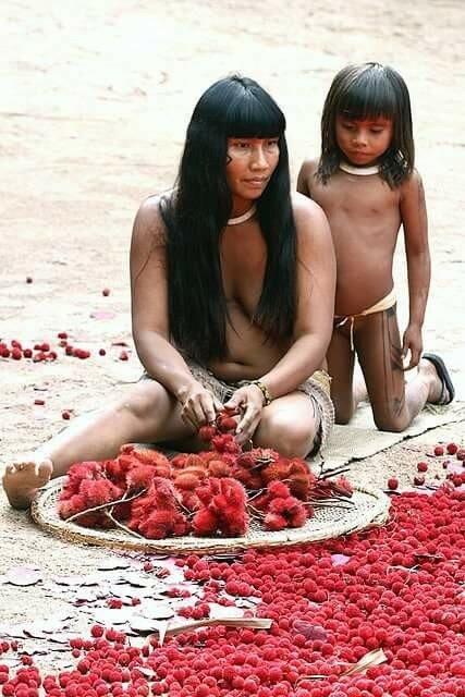Фотографии самых необычных народов Земли 0 11b4db dc522ea4 XL