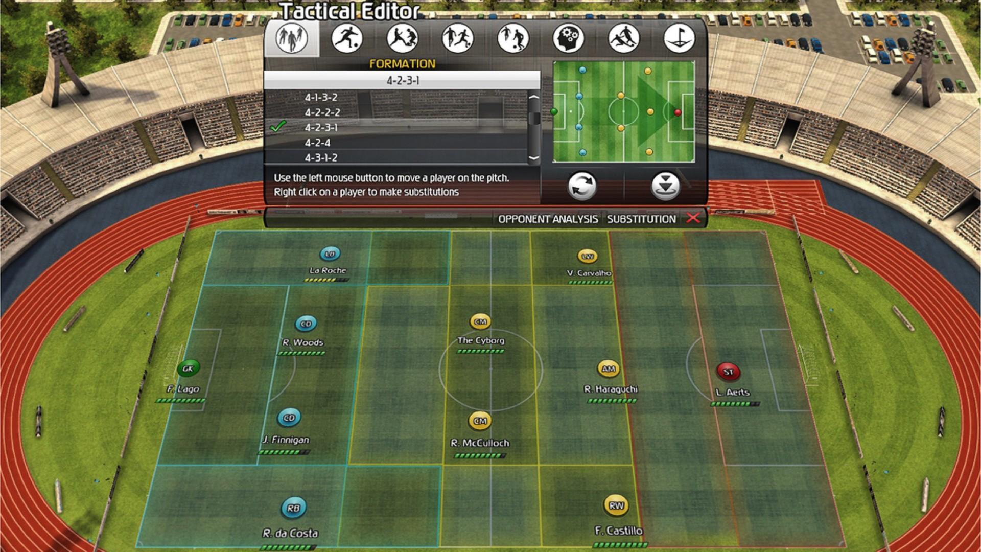 Скачать Игру Футбол На Компьютер Через Торен