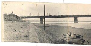 02 belovich89 1903 013-1.jpg