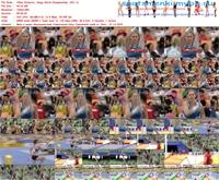 http://img-fotki.yandex.ru/get/43443/348887906.1d/0_1406e9_a5933d10_orig.jpg