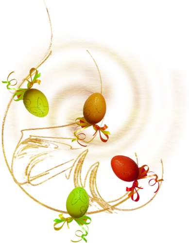 Happy Easter #9 (127).png