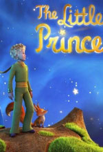 ��������� ����� 2015 (Little Prince)
