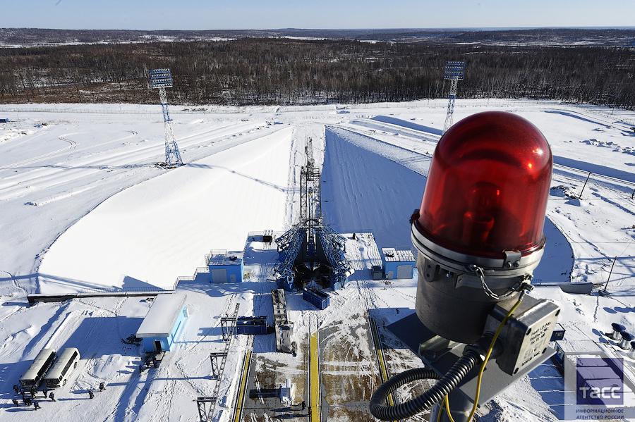New Russian Cosmodrome - Vostochniy - Page 5 0_d1dc9_5da29d73_orig