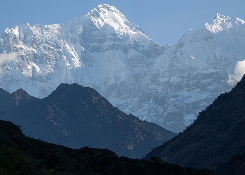 se_boy: ЖЖ о путешествиях на Восток, фото Гималаев и других горных систем