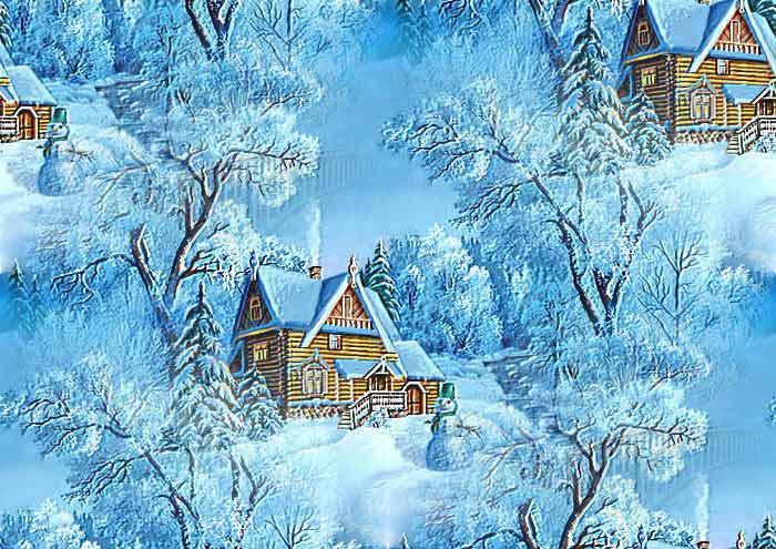 Картинки анимации зима для презентаций, открытка летом