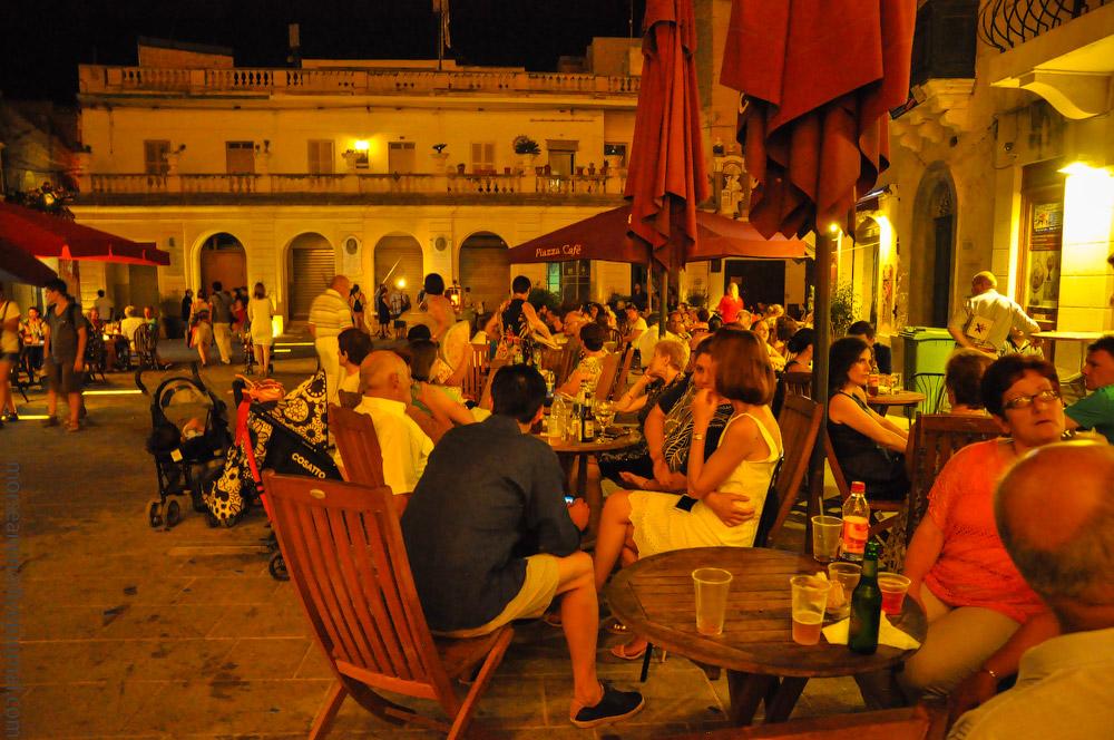 Malta-Victoia-(2).jpg