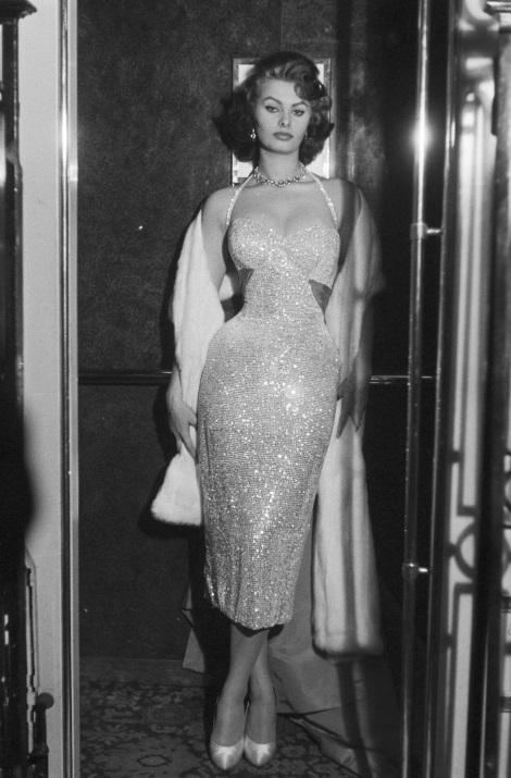Sophia Loren photographed by Jack-Garofalo.jpg