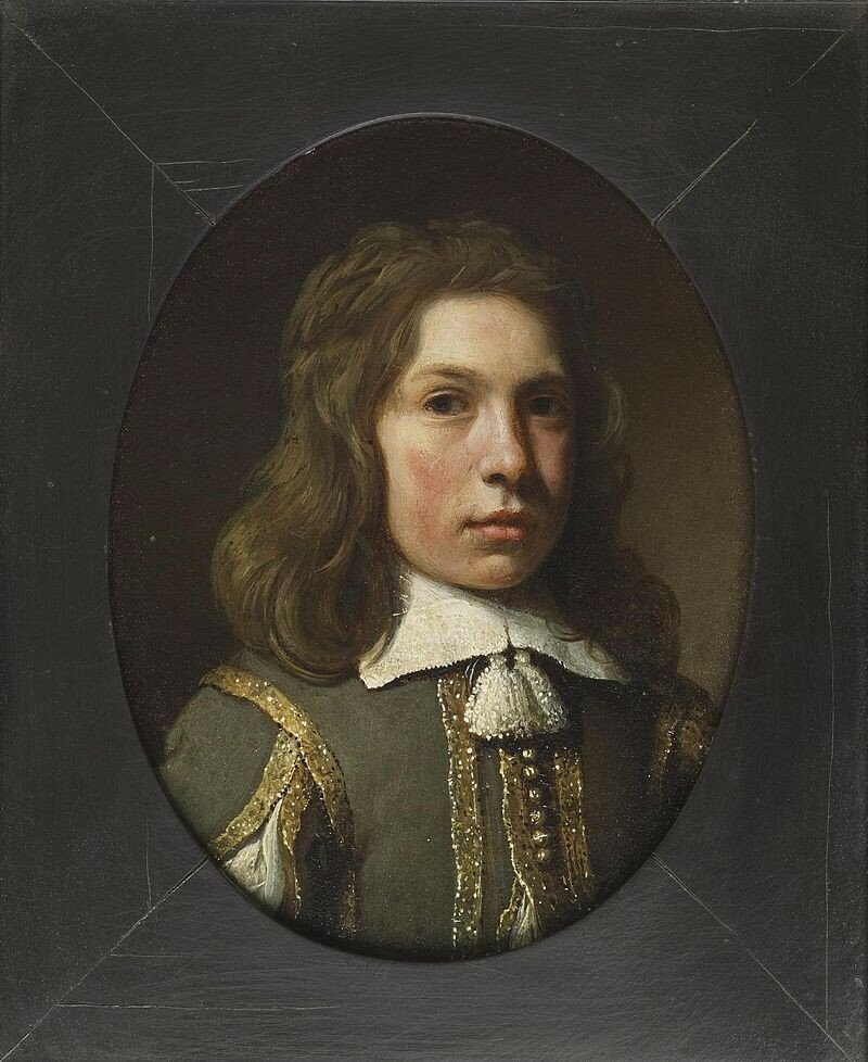 800px-Jan_de_Bray_-_Head_of_a_Boy_-_Walters_37270.jpg