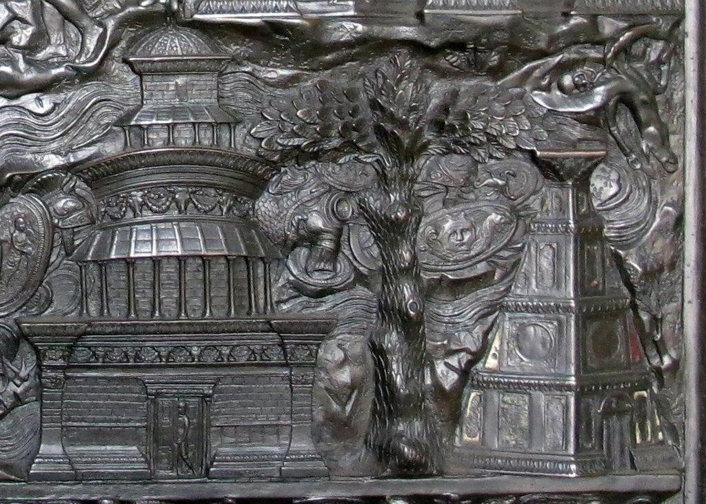 Porta_del_filarete,_1433-1445,_26_crocifissione_di_san_0706.jpg
