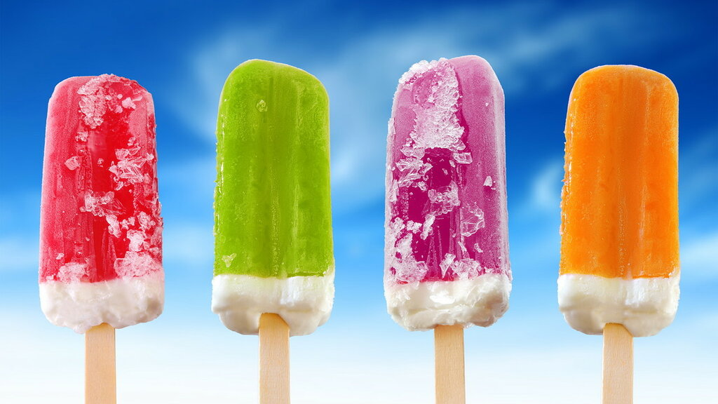 Four-delicious-ice-creams-refreshing_5120x2880.jpg