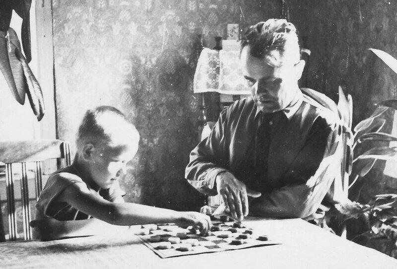 1958 (1).JPG