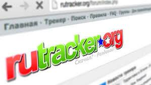Rutracker скоро станет недоступен пользователям России
