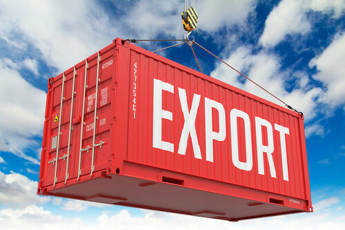 Исследование: в 2015г экспорт Молдовы в ЕС - сократился