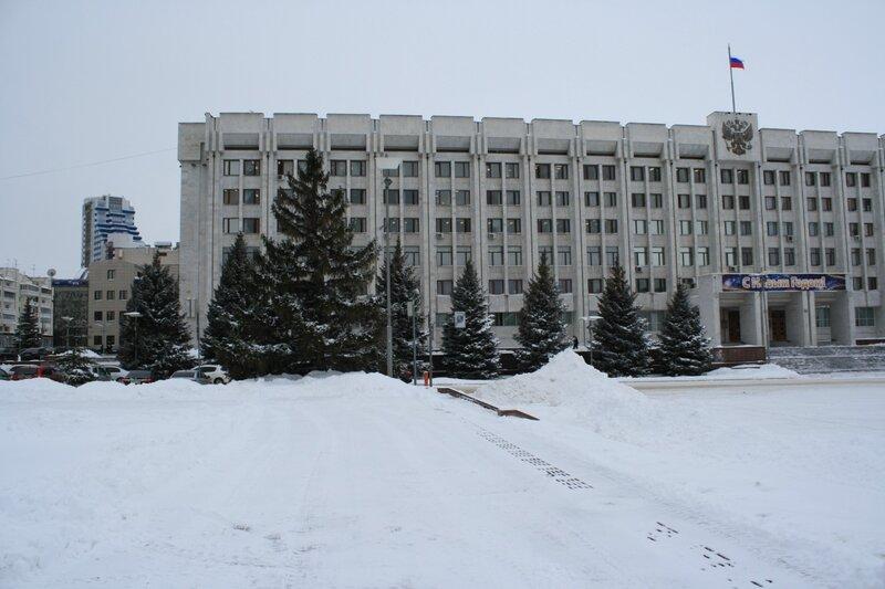 Прогулка после снегопада 118.JPG