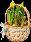 RR_SpringFling_Element (7).png
