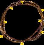 RR_SpringFling_Element (65).png