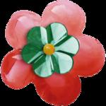 Spring_Florals_WendyP_el (44).png