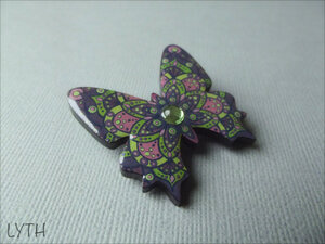 butterfly41.jpg