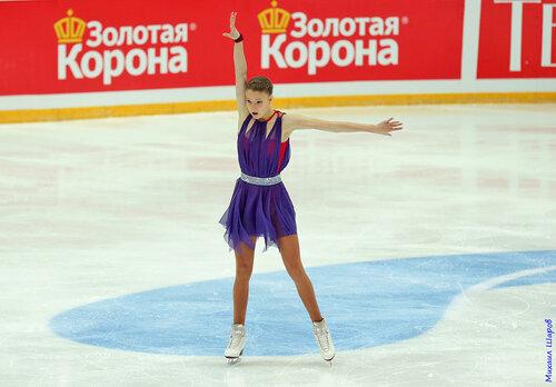 Мария Сотскова - Страница 6 0_149ed0_47b72a91_L