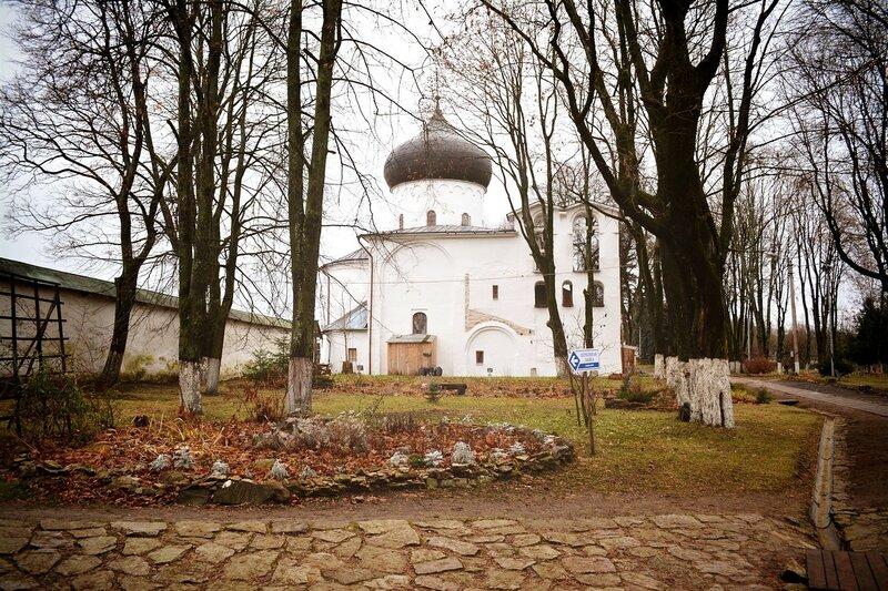GFRANQ_ELENA_MARKOVSKAYA_67714668_2400.jpg