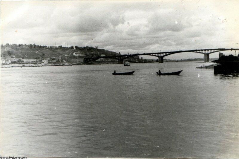 Горький. Мост через Оку.jpg