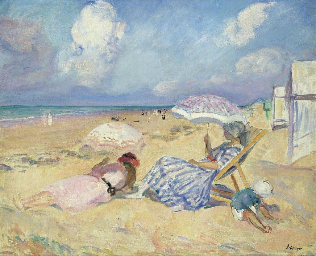 On the Beach 04.jpeg