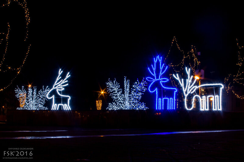 night_Klaipeda-5.jpg
