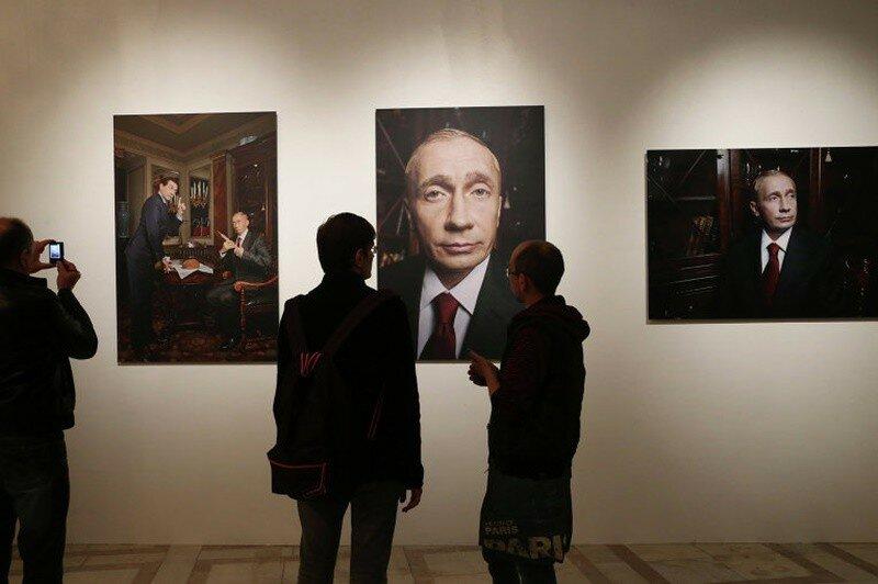 Как определяется стоимость произведений современного искусства