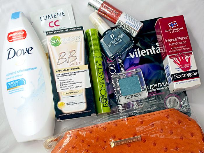 glamour-bag-sample-society-отзыв4.jpg