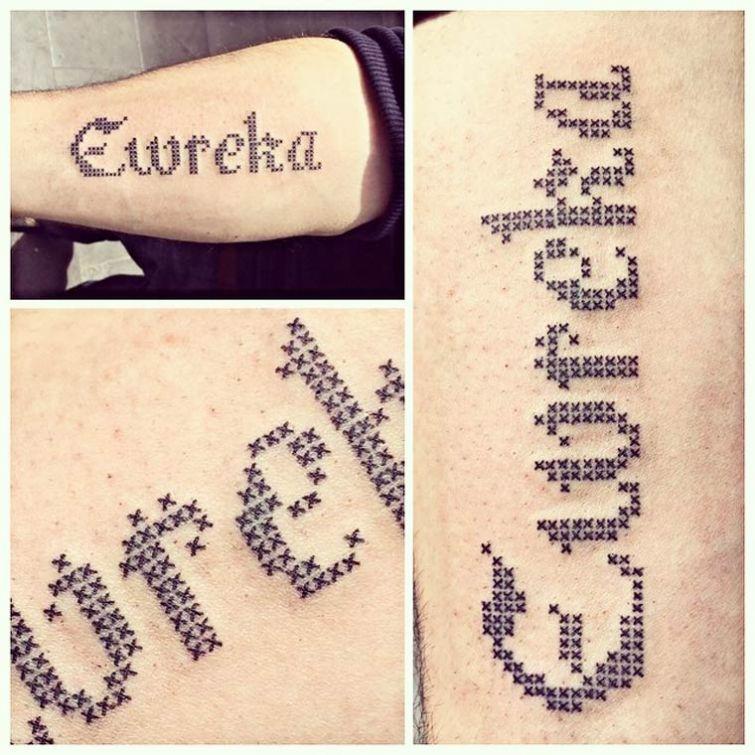 татуировки-вышивка9.jpg