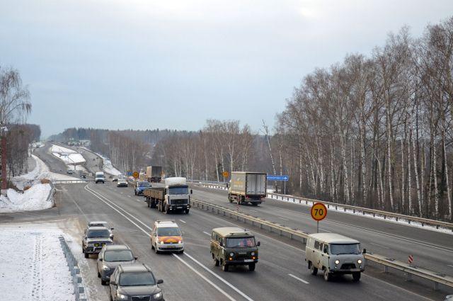 Налог натранспорт нагазовые авто неотменят