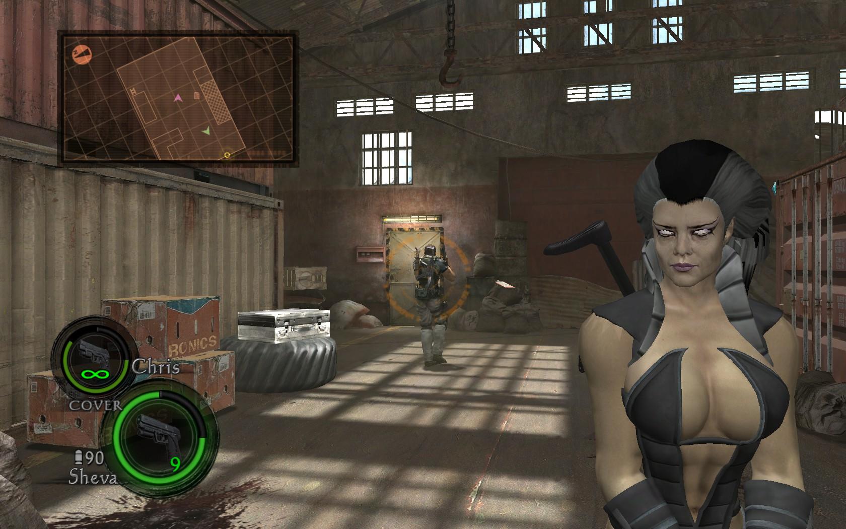 Mortal Kombat Girls 0_11f041_38de2e27_orig