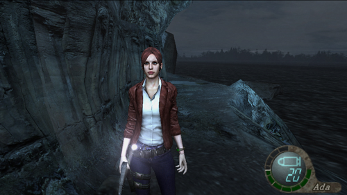 Claire Redfield (RE:REV2) 0_14acdf_f3ab9bb8_L