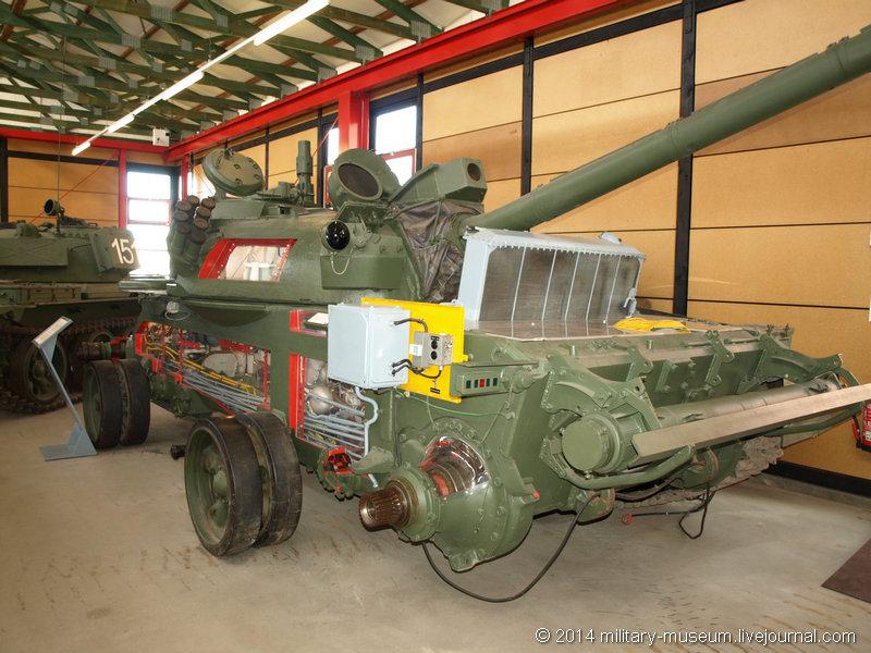 Panzermuseum Munster-2014-03-056.jpg