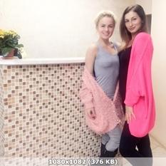http://img-fotki.yandex.ru/get/43546/348887906.7e/0_153ea5_c0e3cb90_orig.jpg