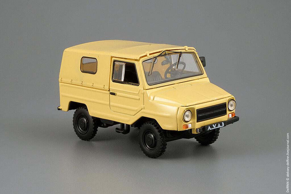 ЛуАЗ-969М-01.jpg