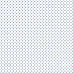 falango kit ewenpaper  (3).jpg