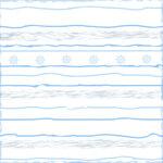 falango kit ewenpaper  (14).jpg