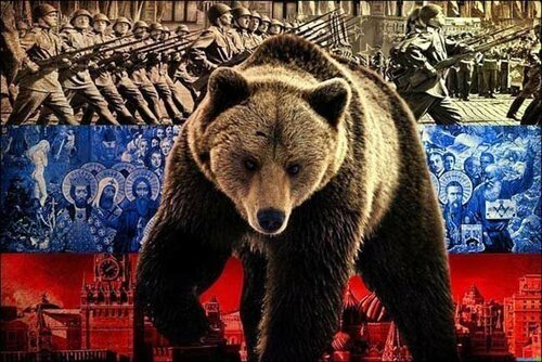 russian-bear[1].jpg