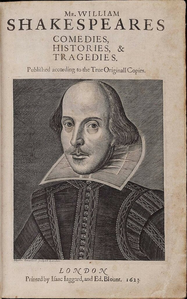 800px-Title_page_William_Shakespeare's_First_Folio_1623.jpg