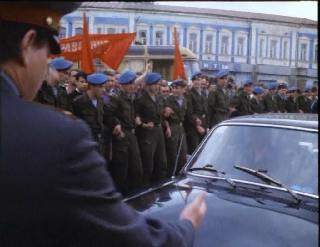 Завещание Сталина 2.jpg