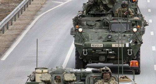 Тимофти против танков НАТО в Кишиневе в День Победы