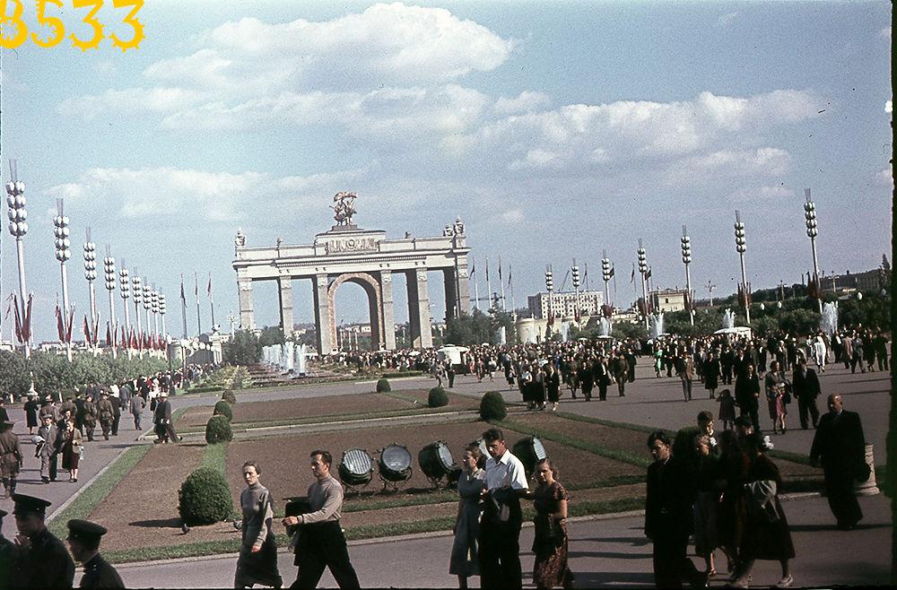 1960c ����.jpg