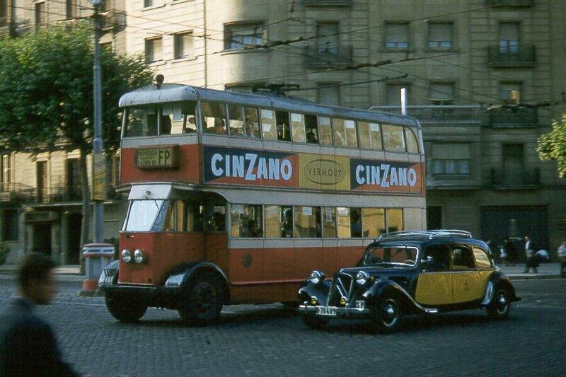 1956 Barcel_trollebus2.jpg