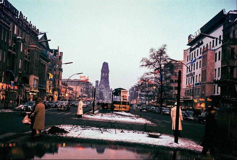 1956 Berlin3.jpg