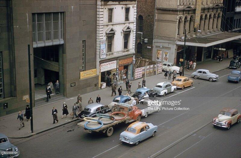 1956 Melbourne.jpg